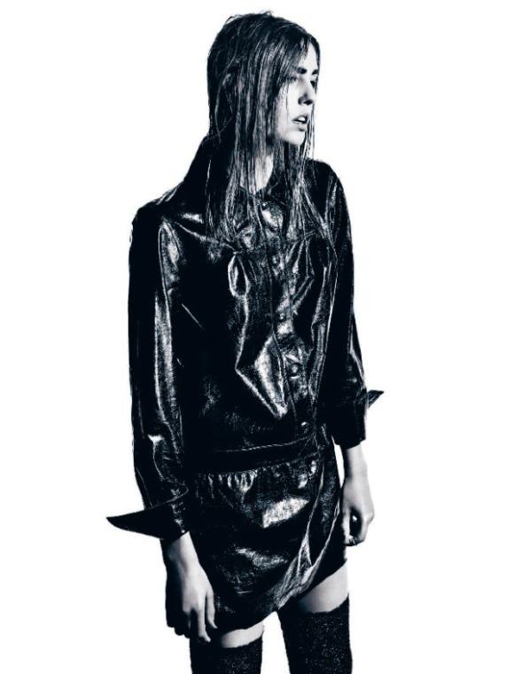 nadja-bender-by-hasse-nielsen-for-dansk-magazine-fw-2013-2014-5
