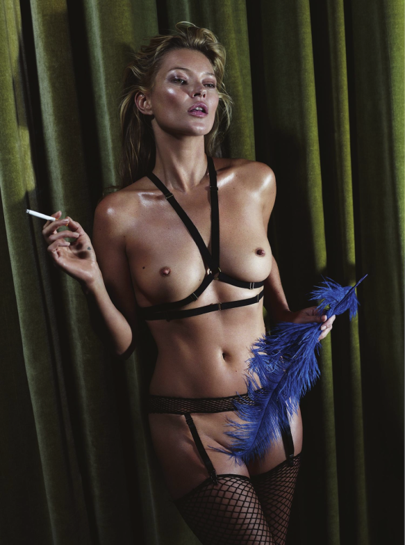 Playboy_USA_-_January_February_2014 (dragged) 3